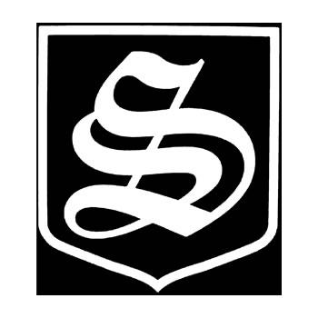 Beispiel Kundenvorlage Logo für Gravur